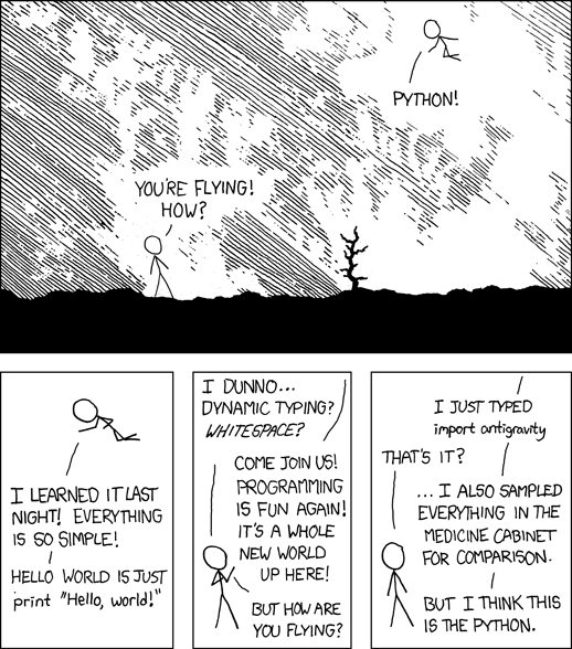 ../_images/xkcd_python.png